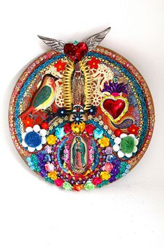 guadalupe...... how awesome is this!!