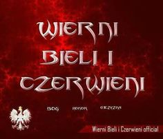 Psp, Wallpaper, Poland, Historia, Poster, Nice Asses, Wallpapers