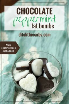Fat bombs are amazing snacks for anyone doing a keto or low carb diet. And, these keto fat bomb recipes are the perfect place to find inspiration. Keto Foods, Keto Fat, Ketogenic Recipes, Low Carb Keto, Ketogenic Diet, Lchf, Low Fat Low Carb, Low Carb Sweets, Peanut Butter
