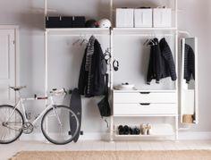 die besten 25 schminktisch selber bauen ideen auf pinterest ankleidezimmer selber bauen. Black Bedroom Furniture Sets. Home Design Ideas