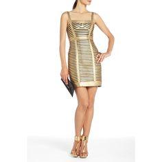 Vegas---BCBGMAXAZRIA - SHOP BOUTIQUES: NIGHT OUT: BERET COCKTAIL DRESS