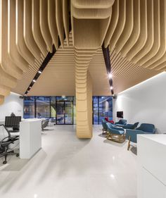Gallery - Care Implant Dentistry / Pedra Silva Architects - 5