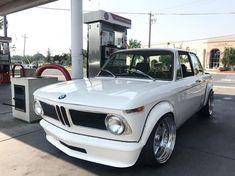 My Dream Car, Dream Cars, Bmw Old, Bmw Vintage, 135i, Bmw Classic Cars, Bmw 2002, Cabriolet, Ford Bronco