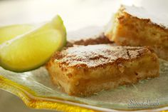 sk - recepty a videá o varení Limes, Healthy Baking, Ale, Cake Recipes, French Toast, Breakfast, Key Lime, Food, Morning Coffee