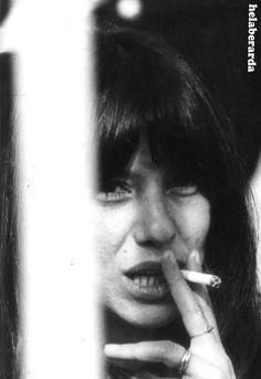 ADRIANA FARANDA : LETTERE D'AMORE DAL CARCERE Di Sabina Fedeli  Da VANITY FAIR  Del 1990    ADRIANA FARANDA : LO AMMETTO AN...