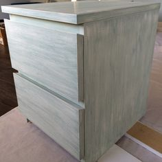 Chalk Paint Over Ikea Laminate My Refinish Projects In