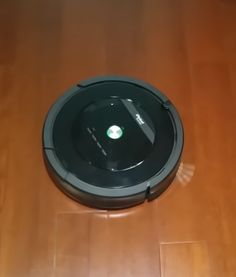 Awe Inspiring 51 Best Irobot Roomba 805 Images In 2019 Interior Design Ideas Oxytryabchikinfo