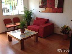 En busca de un espacio que le de imagen a tu negocio?  Buscas lujo y comodidad para tu espacio de trabajo, o una Muy Buena Imagen? Ven adquirir una oficina ...  http://tlajomulco-de-zuniga.evisos.com.mx/en-busca-de-un-espacio-que-le-de-imagen-a-tu-negocio-id-617554