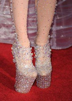 foodlydo.com cute trendy shoes (30) #cuteshoes
