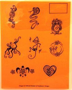 Pin By Venusvirtuosa On Paper Hand Drawn Patterns Pinterest