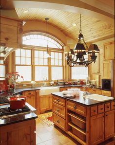 Dream House in addition List 1 furthermore French Design Homes as well Landhaus moreover Shabby Chic Kitchen Images. on luxury french provincial home plans