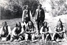 Shoshone Indians-The historical Shoshone were nomadic people who traveled over a wide portion of the Western United States.  They occupied parts of Arizona, Idaho, Montana, Nevada, and Utah, from the Great Basin to the Plains; into parts of Colorado and Wyoming.