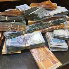 Rich Money spells Money spells to help you get rich & boost your bank account. Start your road to financial freedom & wealth Rich Money spells Money spells to help you get rich & boost your bank account. Start your road to financial freedom & wealth