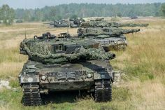 Army Vehicles, Armored Vehicles, World Tanks, Canadian Army, Armored Fighting Vehicle, New Tank, Battle Tank, Military Equipment, Military Army