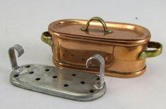 jh-copper-fish-min