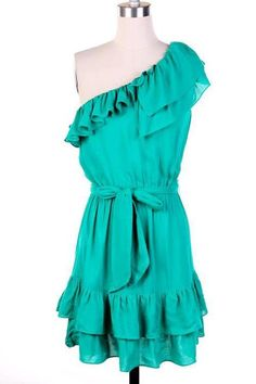 $29 Shipped. Southern Style Boutique on Facebook.