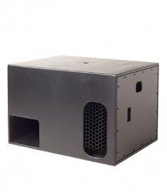 Skema Box Subwoofer Nexo LS1200 Mantap - BANTOEL .COM Diy Subwoofer, Subwoofer Box Design, Speaker Box Design, Speaker Plans, Sound Speaker, Professional Audio, Diy Speakers, Audio Amplifier, Sound Design