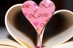 Todos los detalles románticos para el día de San Valentín (Parte II) - http://decoracion2.com/todos-los-detalles-romanticos-para-el-dia-de-san-valentin-parte-ii/69360/?utm_source=smdeco2&utm_medium=socialclic&utm_campaign=69360 #Amor, #Día_De_San_Valentín, #Idea, #Romántico