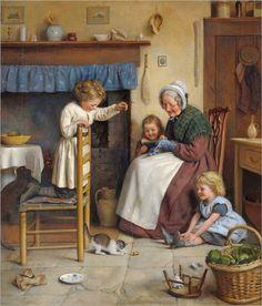 joseph-clark-1834-1926