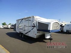Check out this 2012 Coachmen Rv Apex Ultra-Lite 17 REX listing in Brownstown, MI 48193 on RVtrader.com. It is a Travel Trailer and is for sale at $12999.