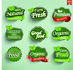 Different labels stickers creative vector set 02 - https://gooloc.com/different-labels-stickers-creative-vector-set-02/?utm_source=PN&utm_medium=gooloc77%40gmail.com&utm_campaign=SNAP%2Bfrom%2BGooLoc