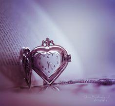 Heartbeat by =xOronar on deviantART