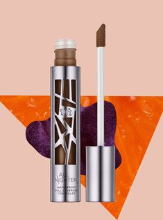 5 New Concealer Launches That Are Actually Inclusive https://r29.co/2pSkHB2
