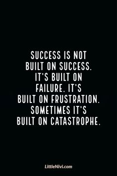 677 Motivational Inspirational Quotes 37 1