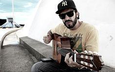 Com entrada Catraca Livre, lançamento do single acontece nessa sexta-feira, 24, às 19h30 no Park Shopping