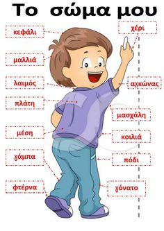 5 Fun Ways to Learn a New Language Teaching Latin, Teaching Kids, Kids Learning, Greek Language, Speech And Language, Second Language, School Lessons, Lessons For Kids, Learn Greek