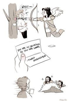 Lord of the Rings (The Hobbit) Hobbit 1, Hobbit Funny, Sherlock, Bagginshield, Bilbo Baggins, Thorin Oakenshield, Book People, Jrr Tolkien, Middle Earth