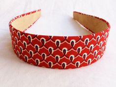 All Good Headband * For more information, visit image link.
