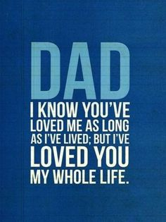 71 Best Best Fathers Quotes Images Daddy Daughter Short Father