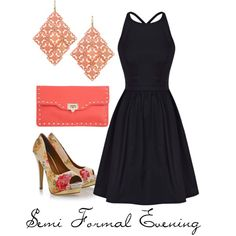 Fancy Dresses For Wedding Guests In The Fall semi formal evening wedding