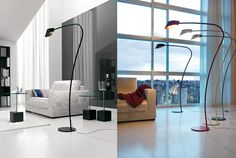 Różne oblicza #modern #lamp #italianstyle