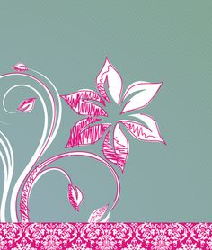 Google Image Result for http://b.dryicons.com/files/graphics_previews/flower_drawing.jpg