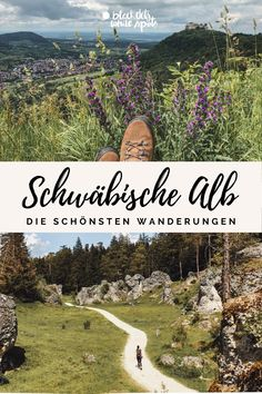 Glamping, Germany Travel, Homework, Backpacking, Travelling, Places To Go, Trips, Road Trip, Wanderlust