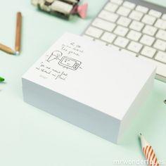 Feutre Pochette Pour Ordinateur Portable Tapis De Bureau Durable