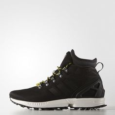 competitive price ab035 8f487 Discover your potential with adidas shoes for sports and lifestyle. Find  the right shoes in our online shop today.