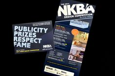 brochure - direct mail