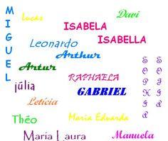 nomes-biblicos-feminino