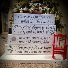 Christmas in Heaven tafelblad vertoning door gr8byz door gr8byz
