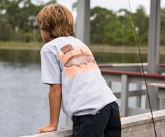 Youth Expedition Series - Tarpon