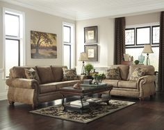 Wayfair.com - Bessemer sofa