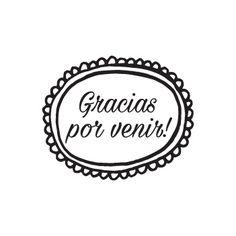 Magic Day, Grande, Chloe, Cactus, Cricut, Printables, Baby Shower, Templates, Lettering
