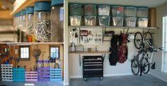 22+idées+et+astuces+pour+avoir+un+garage+bien+organisé