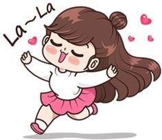 15 Ideas For Drawing Line Sketch Cartoon Cute Chibi Couple, Love Cartoon Couple, Cute Couple Art, Cute Cartoon Girl, Cute Love Stories, Cute Cartoon Pictures, Cute Love Pictures, Cute Love Gif, Cute Love Cartoons