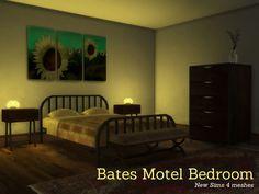 Etagenbett Sims 4 : Die 950 besten bilder von sims 4 cc games cas und play