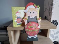 Merry Christmas, Christmas Cards, Christmas Decorations, Handmade Envelopes, Folded Up, Bauble, All Design, My Etsy Shop, School