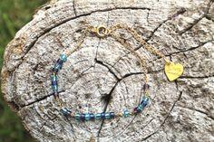 Hey, I found this really awesome Etsy listing at https://www.etsy.com/uk/listing/398119711/tiny-beads-friendship-bracelet-thin